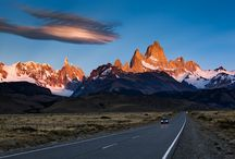places2see_southamerica