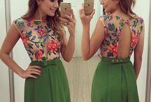 Tienda Mundial Uruguay / Aquí encontrarás todos los vestidos que tenemos disponible en nuestra web: http://bit.ly/TiendaMundialUruguay