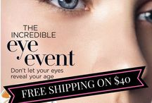 Avon Campaign 10 2018 Brochure / Avon Campaign 10 2018 Brochure features new sales, special offers and deals. Find the best makeup, mascara, skincare, perfume, and jewelry sales. Buy Avon online with exclusive deals and free shipping on $40 everyay.