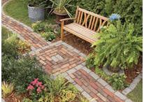 Landscaping the Suburban Yard / Things to think about for re-doing the yard. / by Dea Van Patten