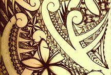 Cuadros / Arte
