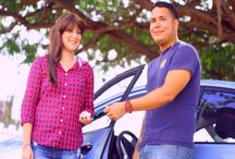 Car Rental Service Aruba - Customers Review