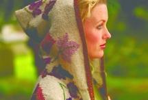 tricotaje / modele de tricotat