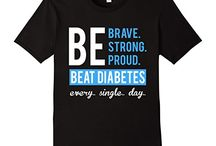 Diabetes Awareness / Lets create a Healthy World by Spreading the Awareness for Diabetes.