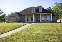 114 Lake Lou Ella Home By Campbell Custom Homes