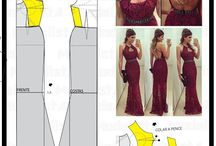 O Vestido de Camila