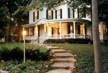 INOXIA   HOME SWEET HOME.
