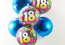 Balloon Gifts