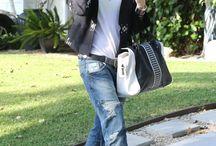 Gwen Stefani Style i love