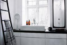 House- Bathroom Makeover Ideas