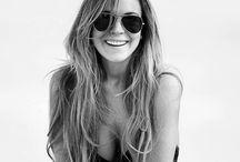 Lindsay Lohan..♡
