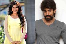 Kannada Cinema News / Latest Kannada Cinema News