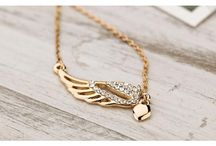 Ravishing Jewellery By Addic!