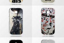 Funny Phone Cases | CaseCoco / Best-selling Funny Phone Cases by CaseCoco Featured Sellers