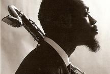 Music_bass clarinet
