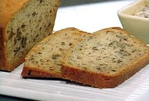 Breads to Love