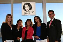 MM Team / Here at Minx Mogul we have 3 decades of experience in the permanent makeup industry. We want to use our expertise to further your business like never before. We will never claim to be the only way, but we have so many keys to success, we want to share! We want to help you avoid the pitfalls and go directly to success. Utilize us as we have gone through the bumps of this industry so you don't have too.