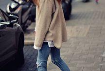 style it!