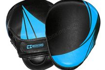 Punching Mitts, Focus Mitts Company Pakistan / Manufacturers, Exporters and suppliers of quality punching mitts, punch mitts, boxing mitts, sparring mitts, focus mitts, boxing pads, punching pads Sialkot Pakistan