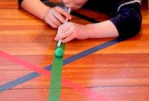 Δραστηριότητες για παιδιά