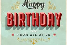 Birthday Greeting Card With Name