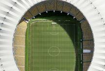 Stadi di calcio