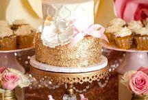 Girls's Birthday Party Ideas