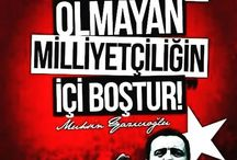 Türk-İslam