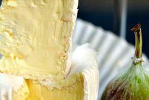 Vinhos e queijos / Vinhos e queijos