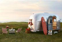 CampingPorn