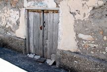 Episkopi Village / Photos of Episkopi Village, which is located in the Paphos District of Cyprus