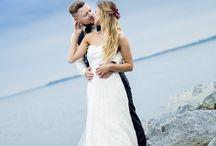 Foto und Video für Hochzeit / Sind Sie auf der Suche nach Foto und Video für Ihre Hochzeit?  Dann sind Sie hier genau richtig!  Auf Moderne Hochzeit finden Sie Anbieter bundesweit für deutsche Hochzeiten im Bereich Foto und Video.