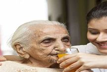old age home / Bethesda is an old age home in Bangalore for the aged and disabled. We run an orphanage for senior citizens and elders by providing all medical facilities.