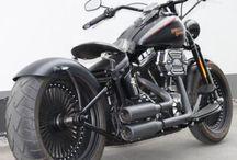 Harleysite #Harleypohl67 #Repost @harleypohl67 #harleydavidson #custombike #harley #harleysite