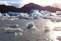 La 8va Maravilla!!! I love it <3 / Hermoso lugar al sur de Chile // Beautifull place south of Chile
