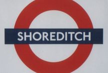 Cool London / A collection of the quirkiest and zaniest things that make London awesome.
