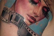 Michele Turco / by Marcio Lima