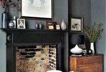New House - Lounge