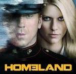 Homeland / by Jossy Ninja
