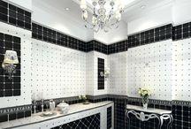 salle.de bain