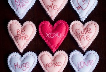 Valentine's Day Holiday Ideas, Recipes and Printables