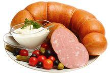 калбасы