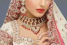 Wedding / Wedding Decor, Wedding Celebration
