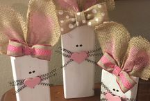 easter decor gift ideas