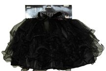 Tutus for Hens Parties