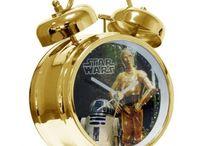 Hvězdné války / Star Wars / Zboží, které najdete u nás v obchodě s tématikou oblíbených Hvězdných válek