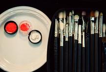 Makeup for freckles / Maquillaje inspirador, maquillaje para pecas, maquillaje para mi! / by Ana Maria