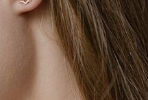 Earing Studs
