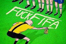 hooligans football
