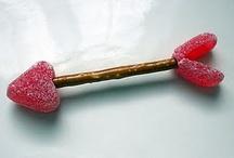 Valentine Ideas / by Diane Marietti